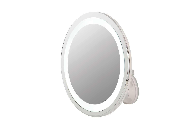 Зеркало Extra Precision
