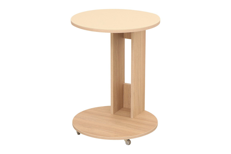Приставной стол Модерн
