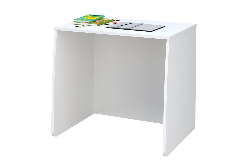 Стол для кровати-чердака Simple