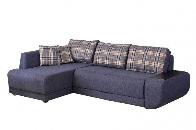 угловой диван кровать консул купить в интернет магазине Hoff