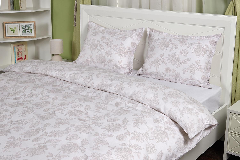 Комплект постельного белья Josefa фото