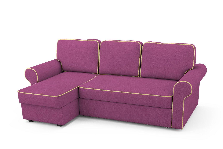 Угловой диван-кровать Tulon фото