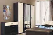 Шкафы распашные Шкаф для одежды Родос