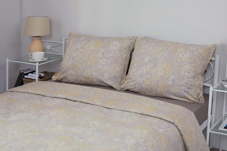 Комплект постельного белья Rebeca фото