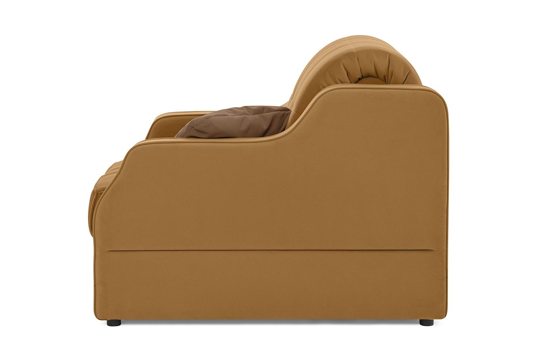 Кресло-кровать Рольф