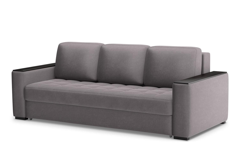 Диван-кровать Маскат фото