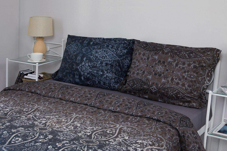 Комплект постельного белья Nival фото