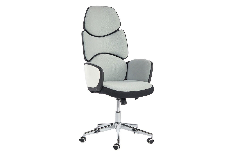 Кресло рабочее Freeman фото