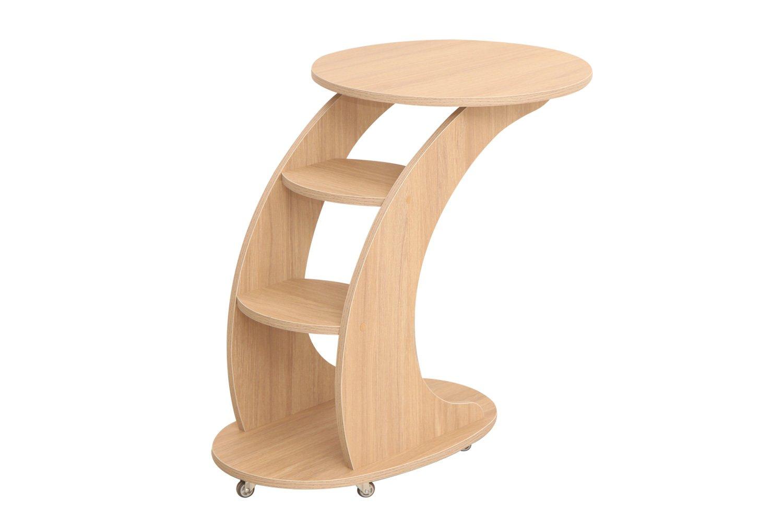Приставной стол Бьюти фото