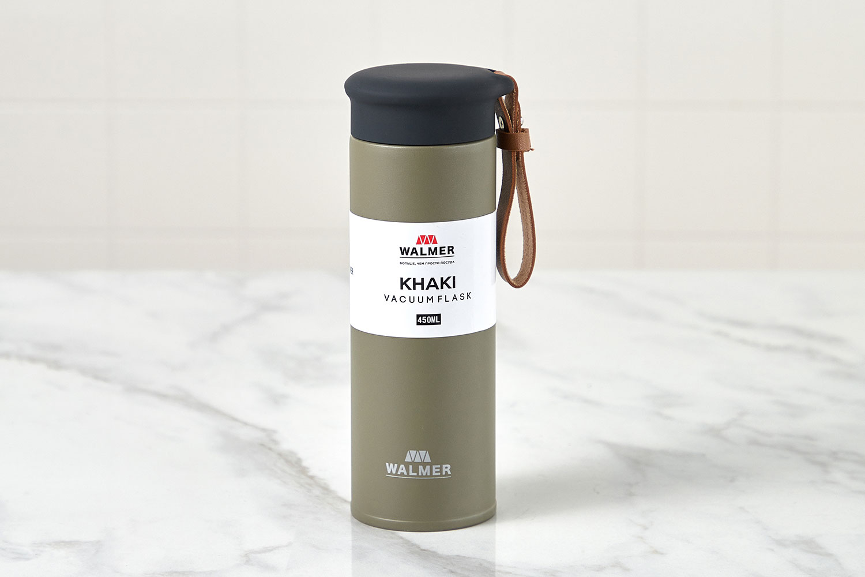 Термос Khaki