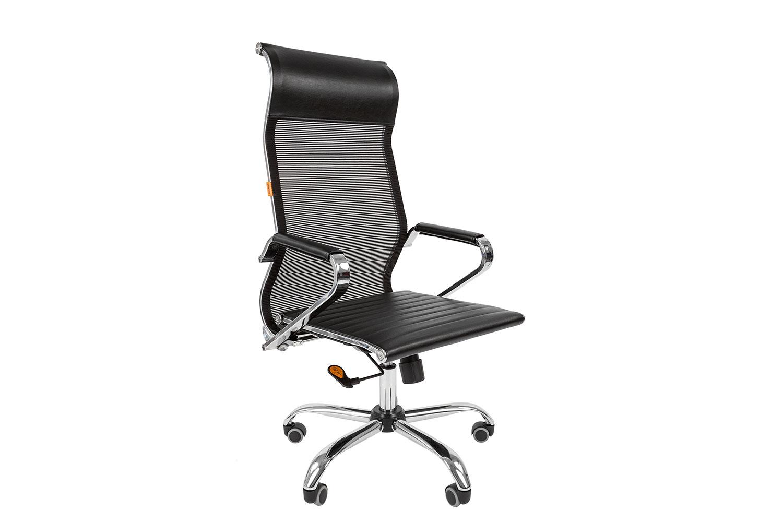Кресло офисное 701