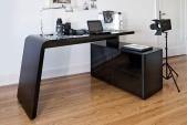 Компьютерные столы CSL 465 E