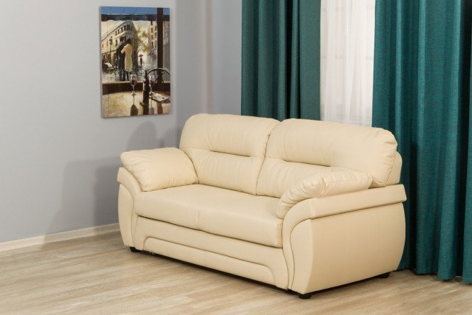 Бристоль диван