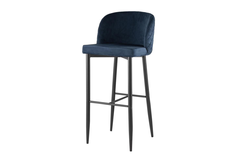 Барный стул Оскар фото