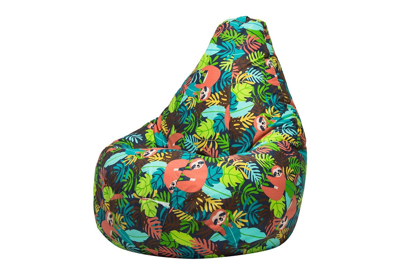 Кресло мешок Ленни