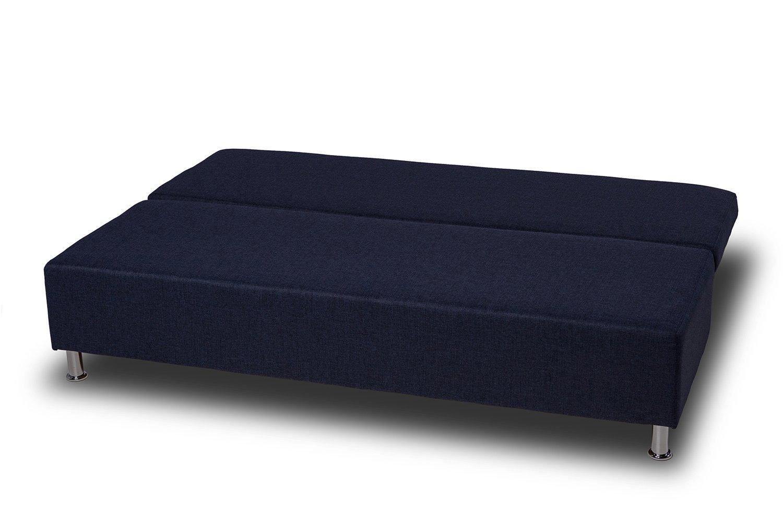 Картинка - Диван-кровать Парма