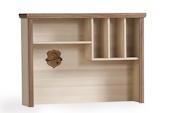 Приставка к столу Royal Hoff: европейский гипермаркет мебели и товаров для дома, интернет-магазин мебели 8390.000