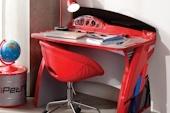 Стол письменный Bi Concept Hoff: европейский гипермаркет мебели и товаров для дома, интернет-магазин мебели 29790.000