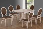 Кухонные столы Alia