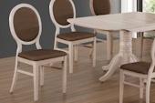 Кухонные стулья Alia
