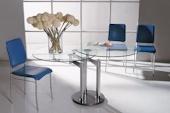 Стол B2098 Hoff: европейский гипермаркет мебели и товаров для дома, интернет-магазин мебели 23990.000