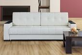 Диван Монтана Hoff: европейский гипермаркет мебели и товаров для дома, интернет-магазин мебели 19990.000