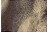 Современные ковры Amethyst