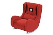 Кресло Capt'n Sharky Hoff: европейский гипермаркет мебели и товаров для дома, интернет-магазин мебели 27890.000