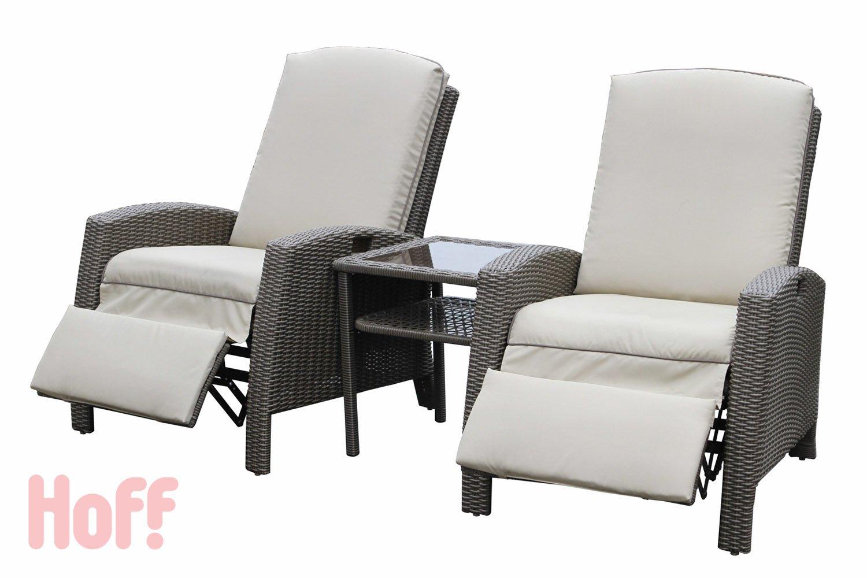 мебели Savanna по выгодной цене от Hoff