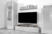 Мебель для ТВ Gate