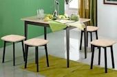 Кухонные столы Диез Т1