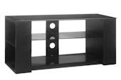 Мебель для ТВ Готика