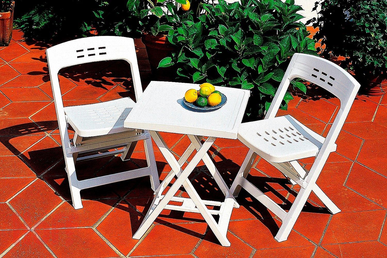 мебели 42320250 по выгодной цене от Hoff