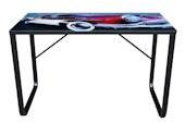 Компьютерные столы Luge