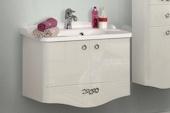 Элементы ванных гарнитуров Венеция