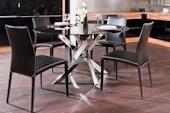 Стол Barone Hoff: европейский гипермаркет мебели и товаров для дома, интернет-магазин мебели 91790.000