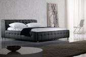 Кровати с подъёмным механизмом Teatro