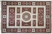 Восточные ковры Brilliance