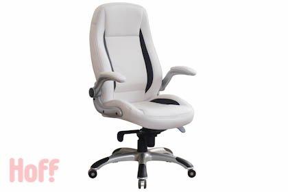 Кресло вращающееся Carrera