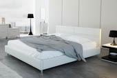 Кровати без подъёмного механизма Michelle