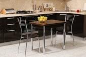 Кухонные столы Дрезден
