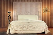 Кровати без подъёмного механизма Lipeli