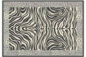 Современные ковры Matrix