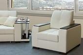 Кресло Манфред Hoff: европейский гипермаркет мебели и товаров для дома, интернет-магазин мебели 11990.000