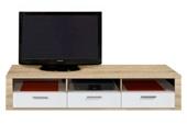 Мебель для ТВ Cool
