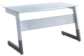 Компьютерные столы Marc