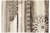 Современные ковры Florya