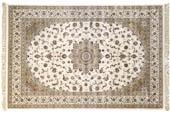 Восточные ковры Esmeralda