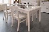 Кухонные столы Elise