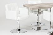 Кухонные стулья Grande